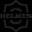 Brouwerij Helmes